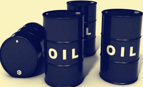 哪些是正规原油投资平台