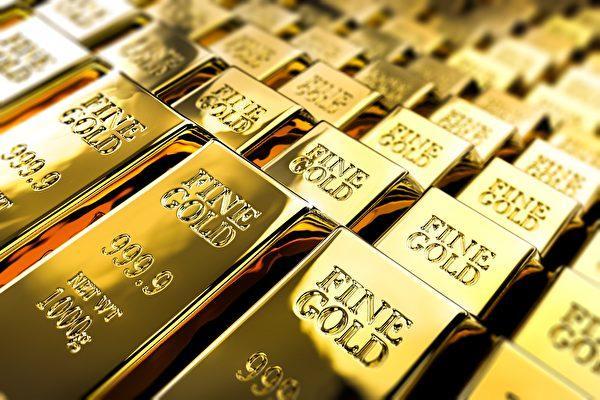 黄金交易平台排行榜哪家平台比较好?