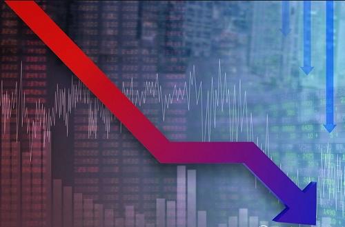 股指期货开户需要注意些什么问题?