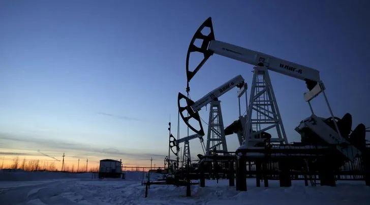 石油对社会的影响