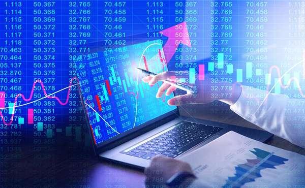 盘点股票和股指期货合约的不同之处