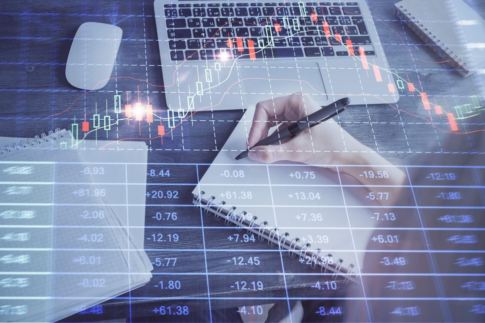 股指期货交易软件能为交易者带来什么?