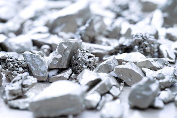 今日白银走势应该要如何分析?
