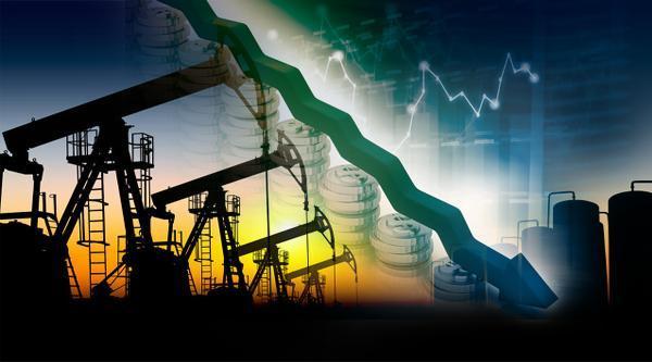 原油交易软件操作指南