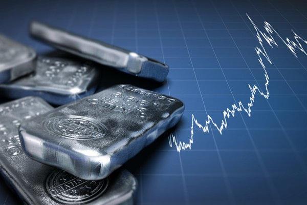 现货白银投资知识,以及相关的注意事项