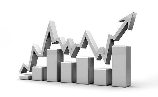 白银投资网能给投资者带来哪些帮助?