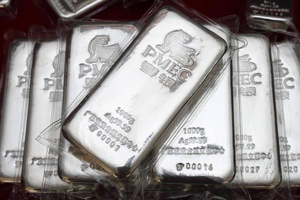 如何买白银才能赚钱?并持续获得收益