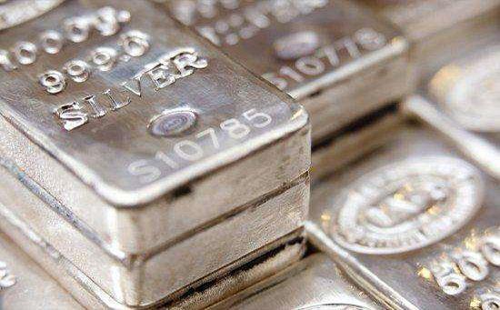 新手投资者应该如何炒白银?
