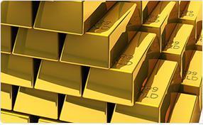 贵金属投资模式有何不同?