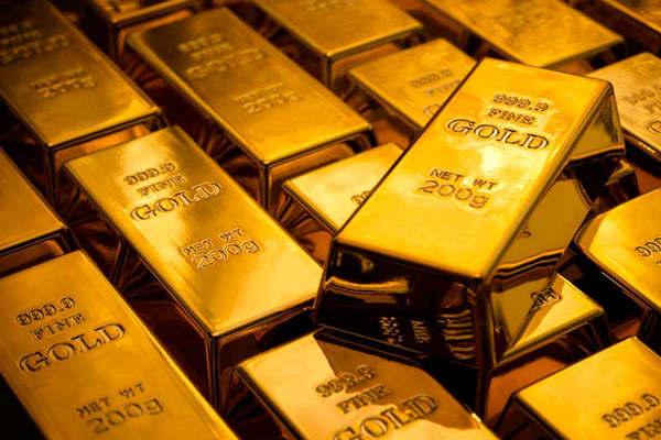 现货黄金软件有什么好处?