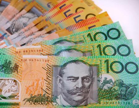 澳元投资的优势及如何规避风险