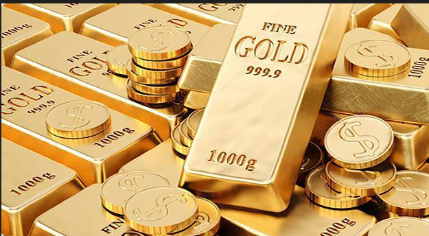 纸黄金开户应该掌握哪些要点?