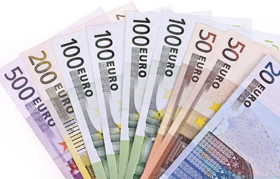 欧元汇率可采用的分析方法有哪些