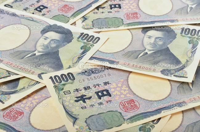 投资日元的优势有哪些?投资需要规避什么风险?
