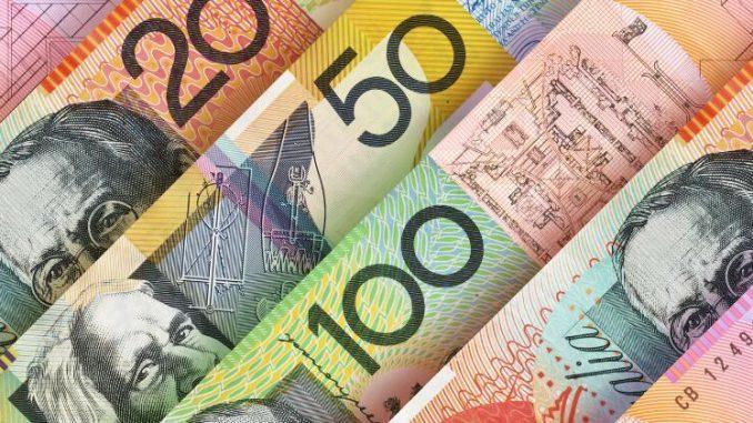 欧元澳元投资要注意哪些问题?