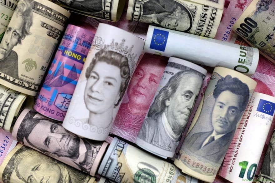 外汇期货交易需要注意什么事项呢