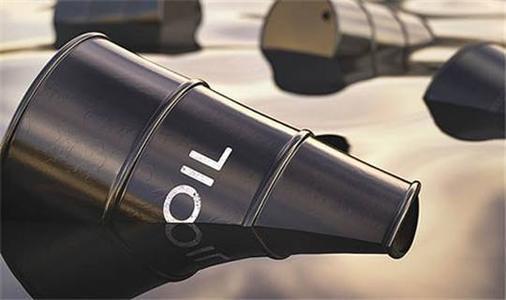 原油最低跌多少,为什么会跌呢?