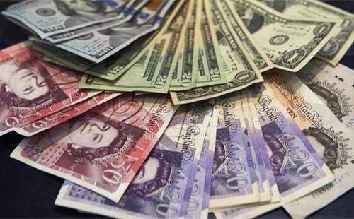 投资欧元美元有规避什么风险?