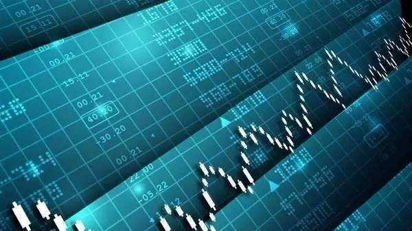 股指期货交易时间