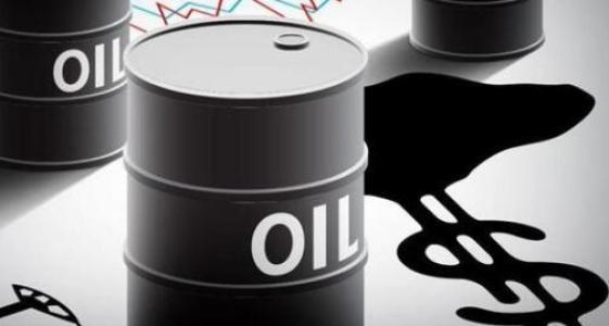 了解布伦特原油是什么,这些就足够了