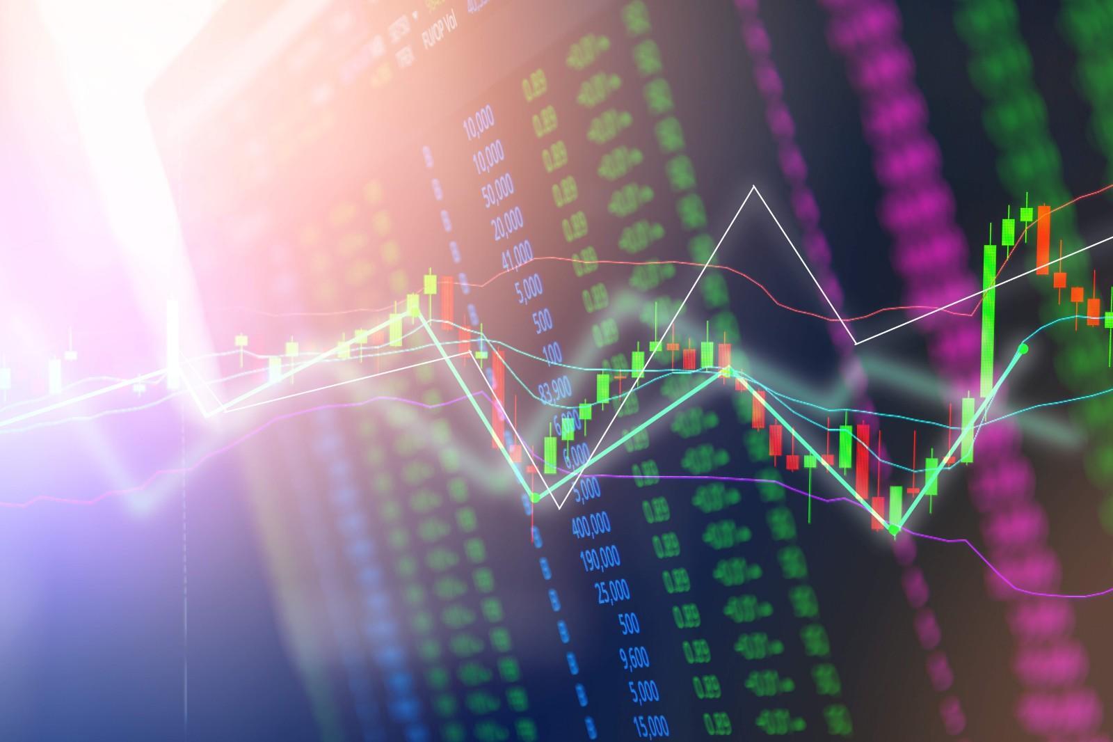 股指期货一手多少钱?