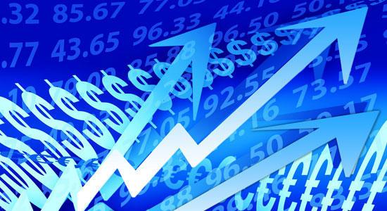 想找一个好用的美元指数软件看指数,该如何选呢?