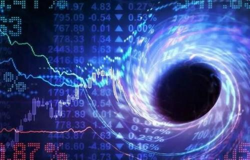 新手投资者必备的股指交易入门基本知识