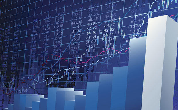 股指交易平台如何做选择?