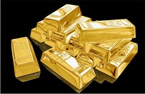 现货黄金投资的基本流程有哪些?