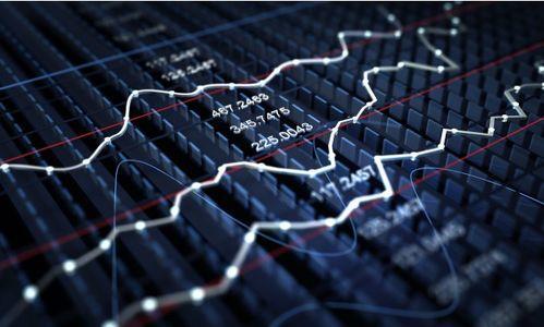 股指保证金是什么,做期货需要多少保证金?