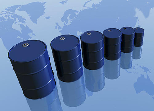 投资原油可靠吗?从这几方面来看!