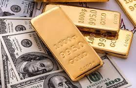黄金理财开户的具体流程有哪些?