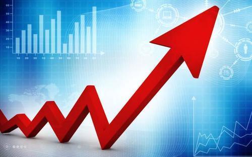 指数期货正规平台的挑选,要注意这几个问题