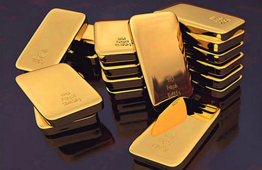 现货黄金开户流程有哪些?