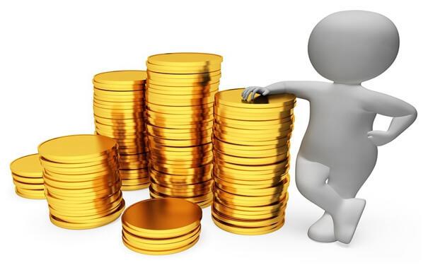 MT5模拟交易,提高投资水平的几原则!