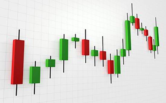 平均股价指数主要作用!如何利用其投资!