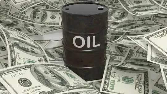 最新国际原油价格实时走势解析方式