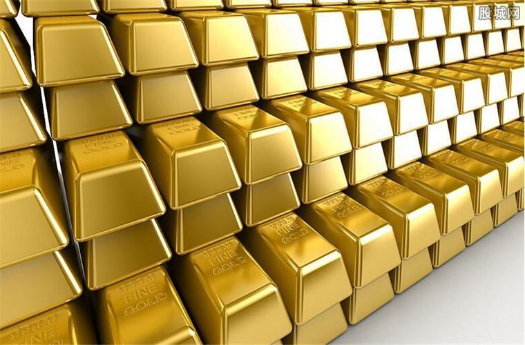 黄金交易平台怎么选择比较好?