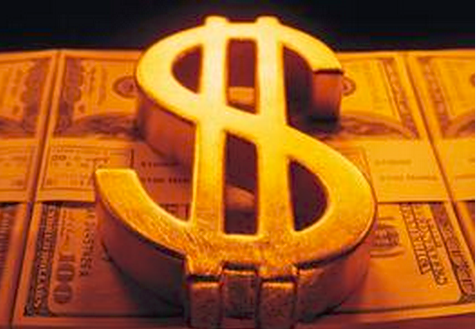 黄金买卖盈利的技巧有哪些?