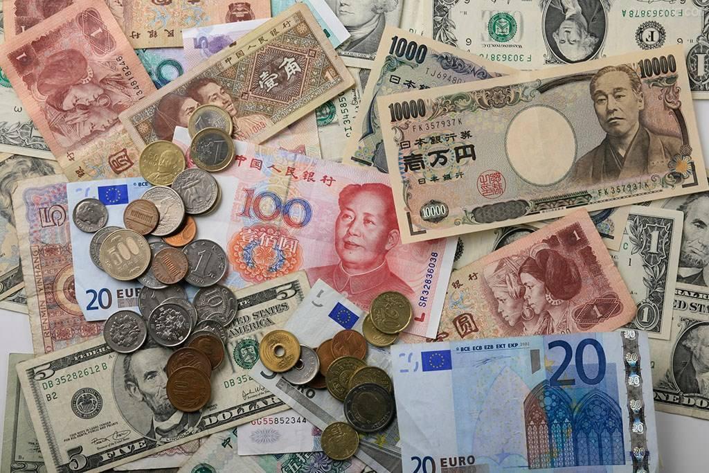 外汇交易平台,挑选的诀窍与大家分享!