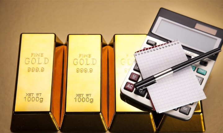 如何做好国际黄金市场的交易?