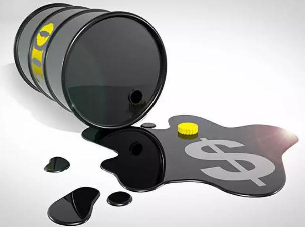原油交易入门须知,一定要看