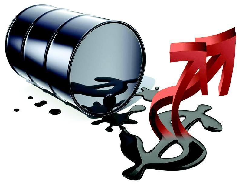 原油开户哪个平台好,如何分辨