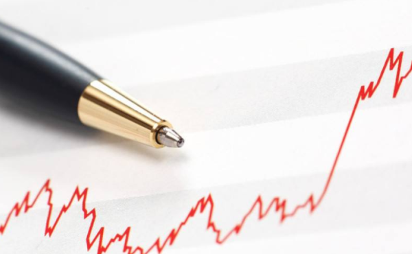新手如何看股指期货行情?