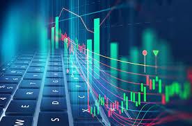 中国a股指数如何投资成功率更高?