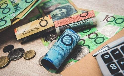 外汇货币对是指的什么?投资要注意哪些方面?