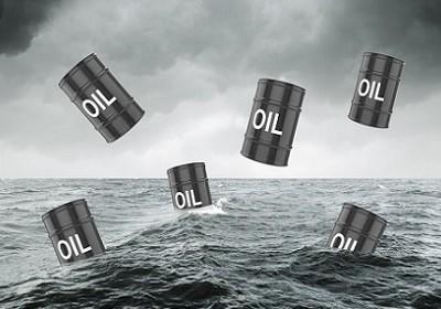 新手投资者需要明白的原油开户知识