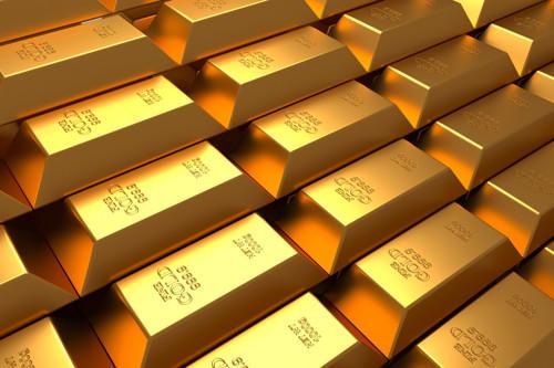 国际黄金市场投资最低要多少钱?