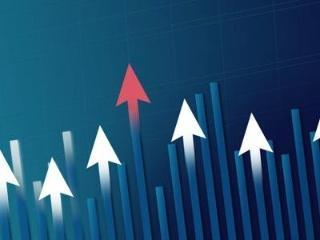 指数如何投资?炒期货指数又有哪些优势?
