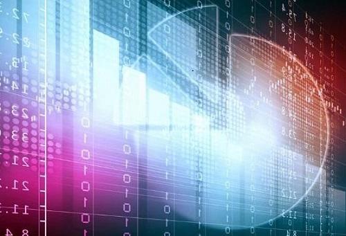 指数分析法,指数分析软件可以提高效率